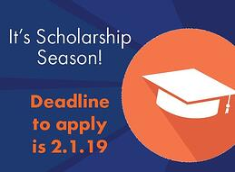 Scholarship eNews.jpg