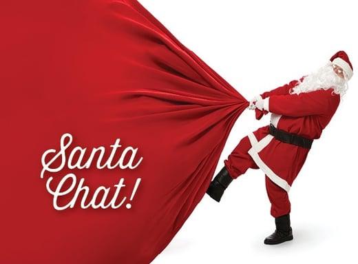 Virtual Santa.jpg