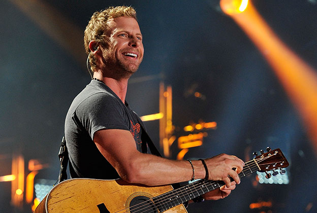 20140724-dierksbentley-624-1406235130