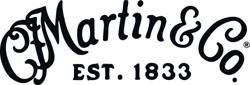 martin-logo-black-500w-3