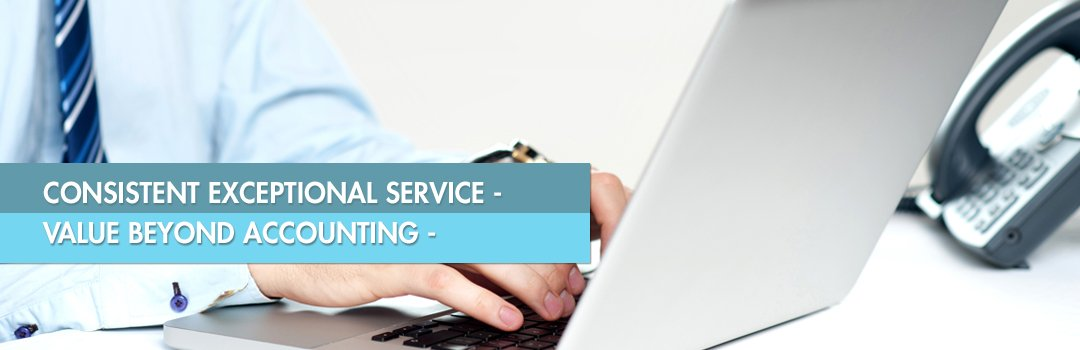 accounting services in nj