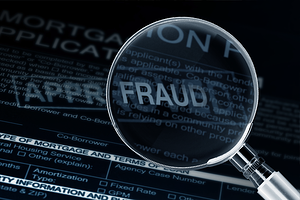 Credit Union Fraud Prevention