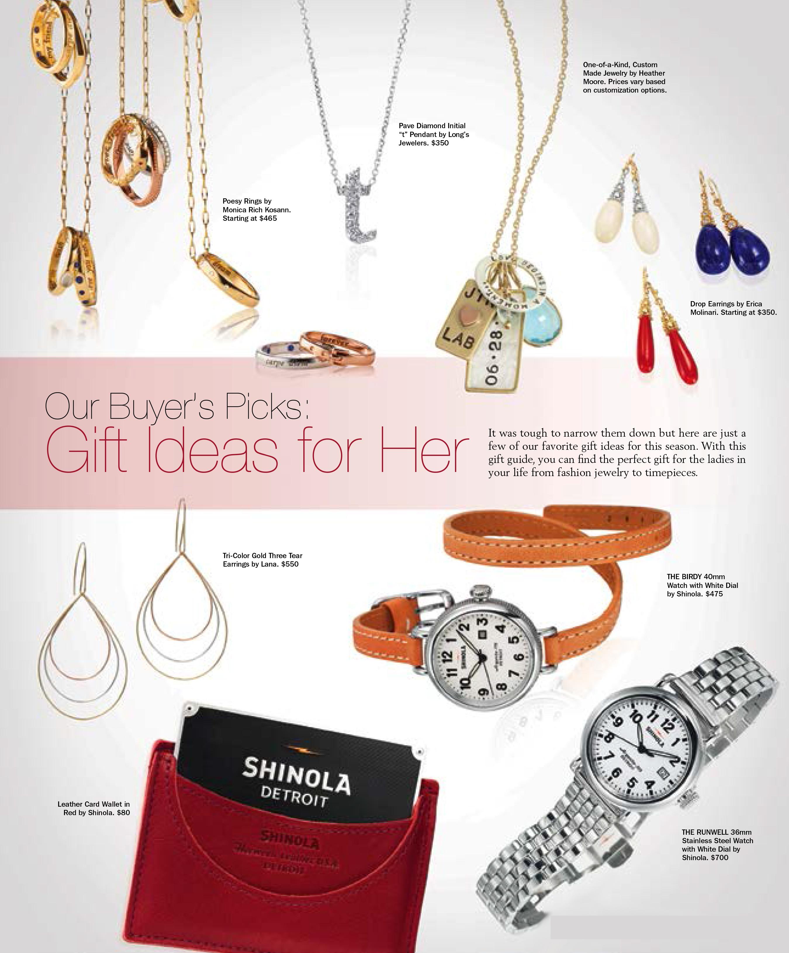 D's Keepsakes Wholesale Fashion Jewelry 91