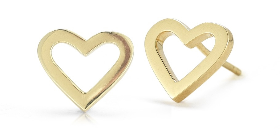 Top Valentine S Day Jewelry Gifts Under 500