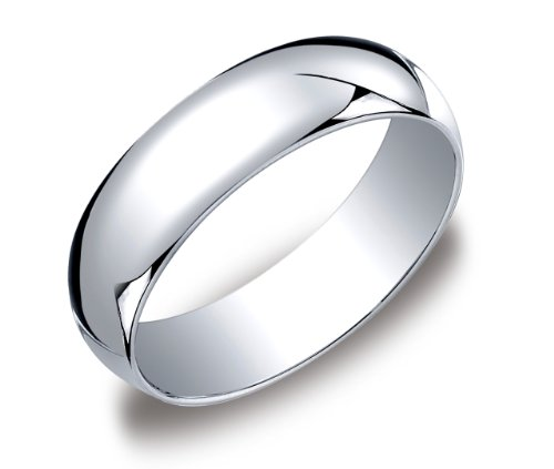 Tips For Shopping Men's Wedding Bands