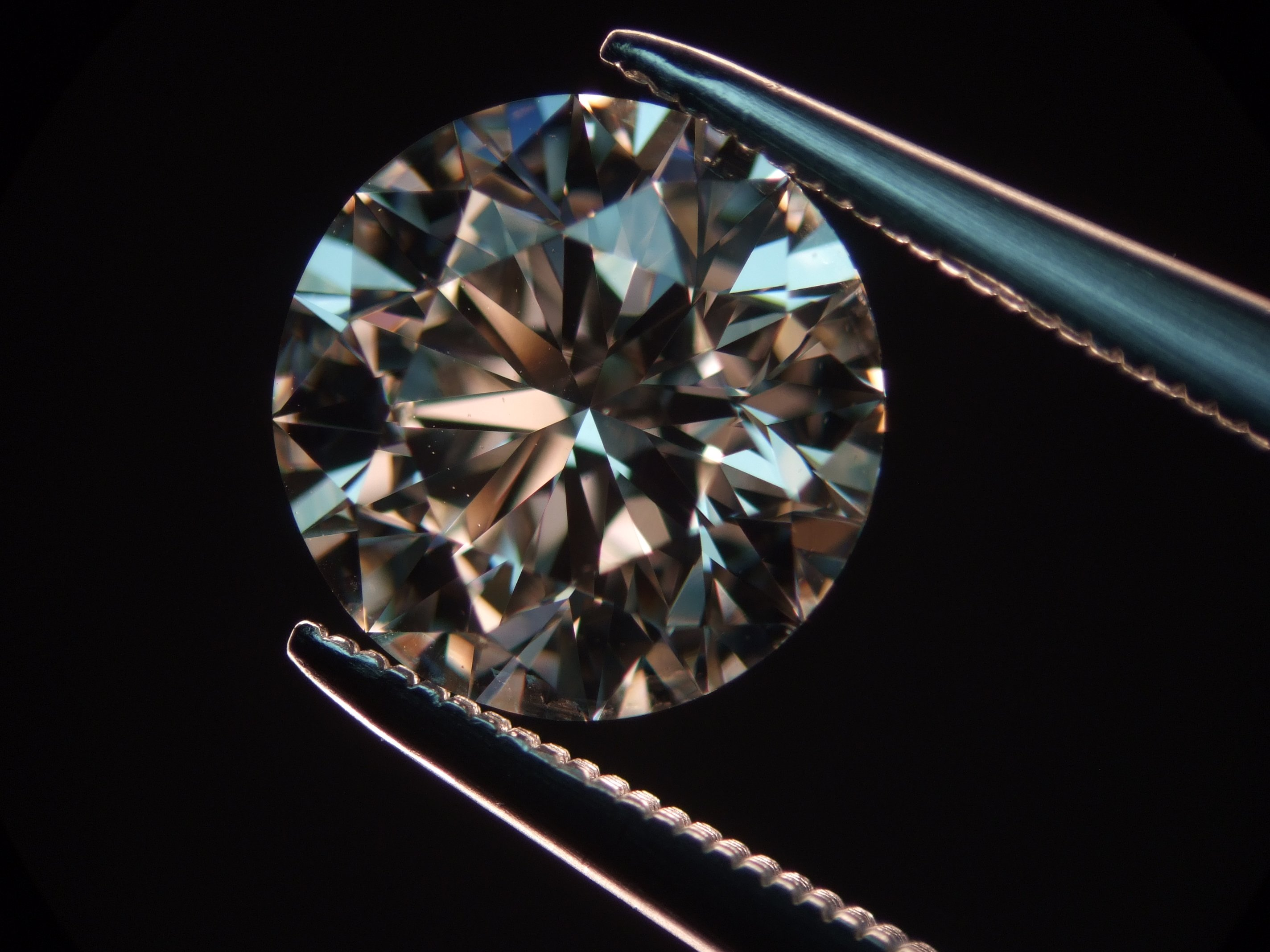What Does It Mean To Buy A Certified Diamond