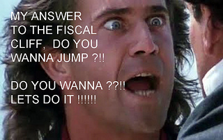 do you want to jumo off the inbound marketing fiscal cliff