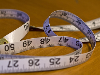 Measuring Content Marketing SEO