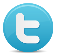 6 Reasons Your Small Business Should Be on Twitter