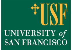 Usf Masters Programs >> 10 Lessons Learned From The Usf Internet Marketing Masters
