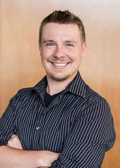 Dan Romanski - Lead Marketing Technologist - Kuno Creative