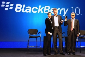 blackberry new phones forbes