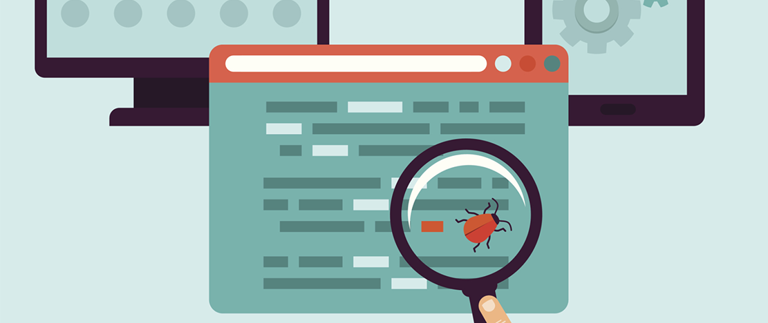 3 Email Testing Strategies You Should Be Using in Your Marketing