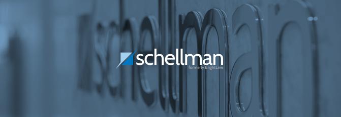 Schellman