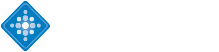 Fisher-Titus Medical Center