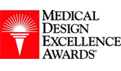 Medical Design Excellence Award