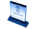 SBANE New England Innovation Award