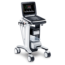 Nuerologica Point of Care Ultrasound Solutions