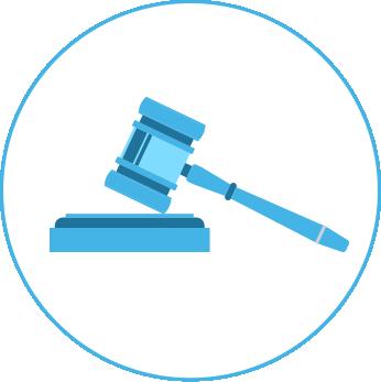 Legal Interpreting