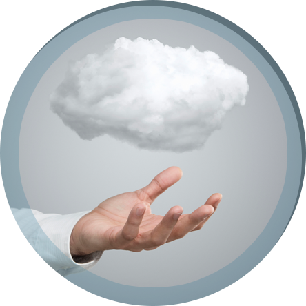 Cloud IT Managed Services