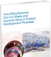 How to Improve Product Development White Paper