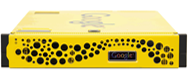 Google Search Appliance (GSA)
