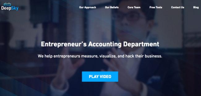 entrepreneurs-accounting-dept.jpg