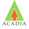 Acadia Lead Management Services
