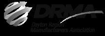 Dayton Region Manufacturers Association