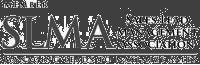 Sales Lead Management Association Logo