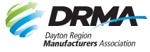 DRMA - Dayton Region Manufacturers Association