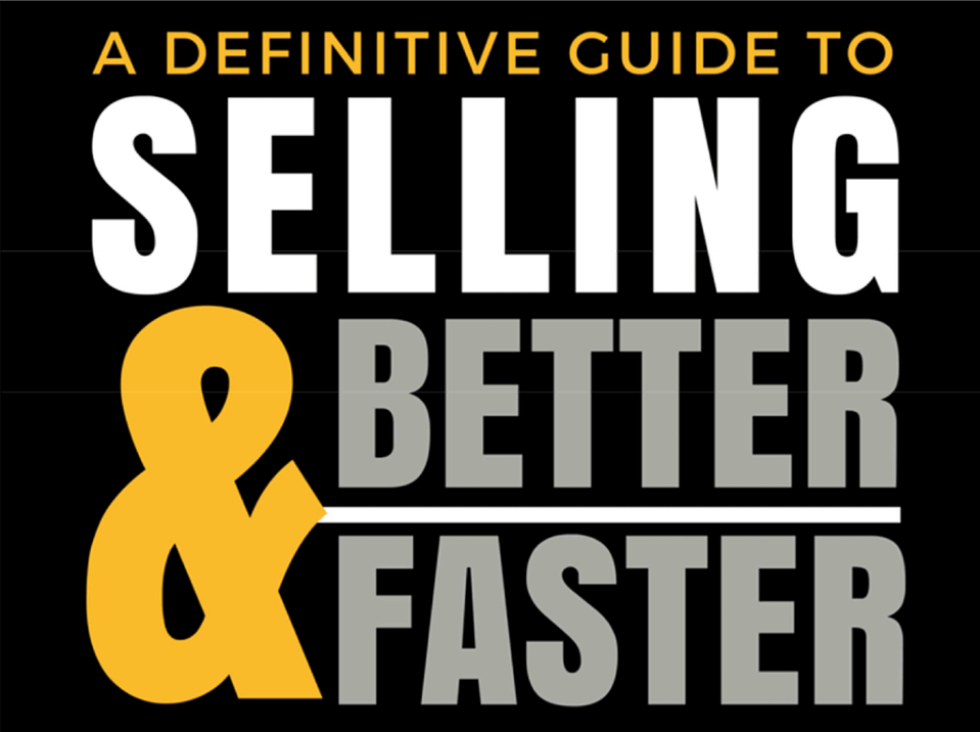 Selling_Better_Faster.png