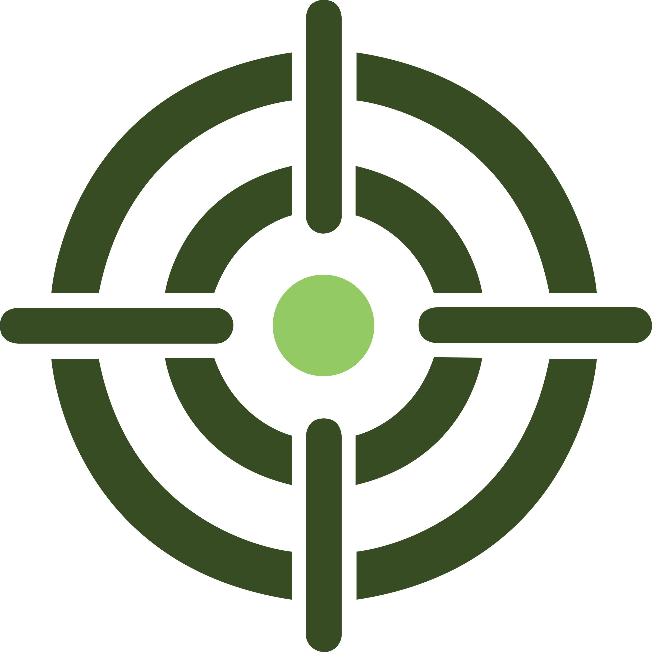 green-target.png