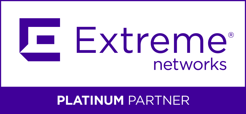 EXTREME NETWORKS ASSOCIATE