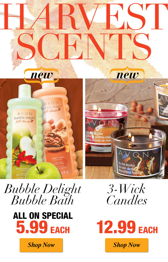 email_explosiveoffer_scents_e