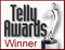 Opening Video Clips - Opening Moments Media - Reaching For New Heights - Telly Awards Winner