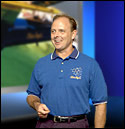 Mark Provo, US Navy Blue Angels, Blue Angels, Keynote speaker, motivational speaker, Navy Blue Angels,