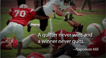 motivational videos, motivational video, sports motivational video