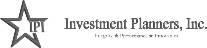 Investment Planners Inc. logo