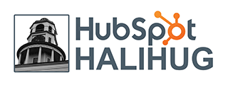 HubSpot HaliHUG - Halifax's Only HubSpot User Group
