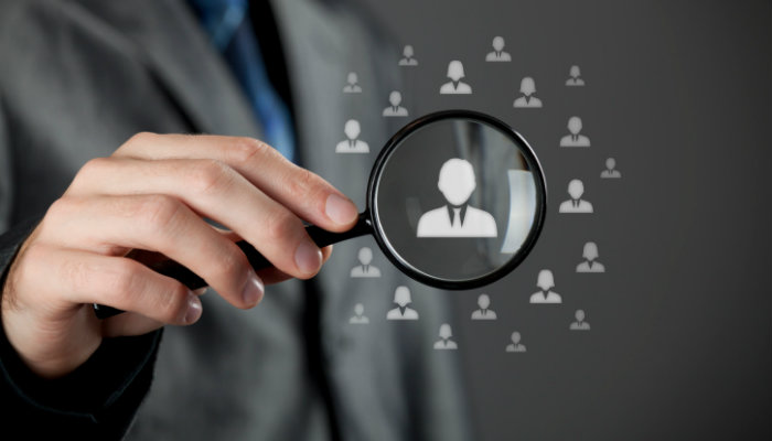 applicant_tracking_candidates