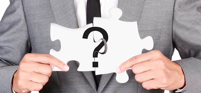 5 Styles of Virtual Interview Questions