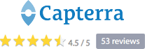 capterra-img.png