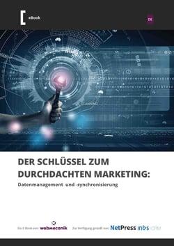 Cover_Ebook_webmecanik.jpg