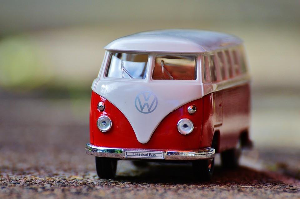VW_Bus.jpg