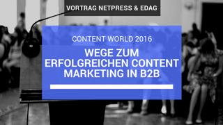 Header Content World.png