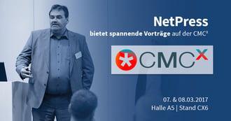 CMCX_NetPress