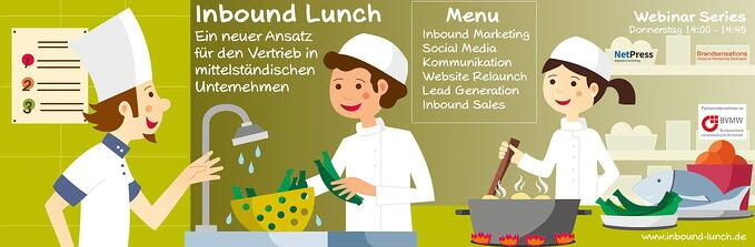 Inbound_Lunch.jpg