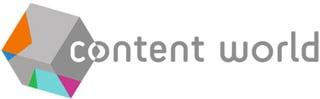 Logo-ContentWorld.jpg