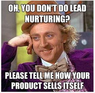 lead-nurturing-willy-wonka.jpg